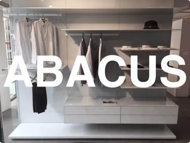 abacus-main