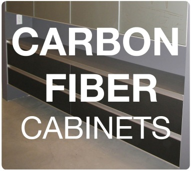 Carbon Cabinets main