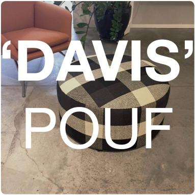 DavisPoufMain.jpg