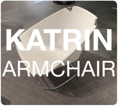 KatrinArmchairMain