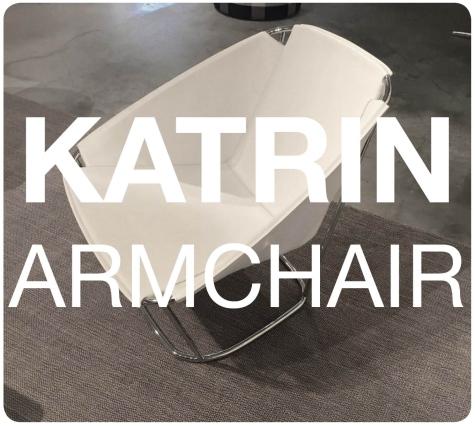 KatrinArmchairMain.jpg