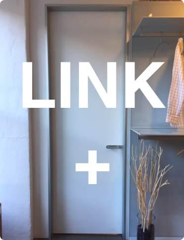 LINK + main.jpg