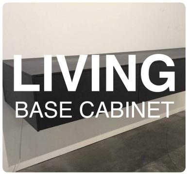 LivingBaseCabinetMain