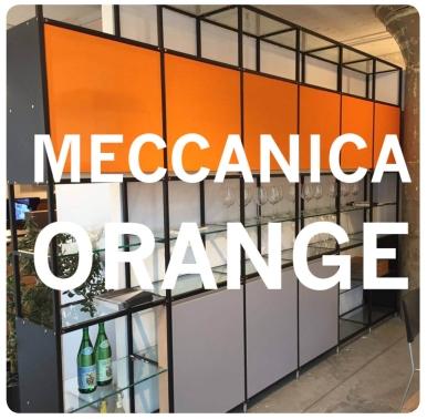 MeccanicaOrangeIN.jpg