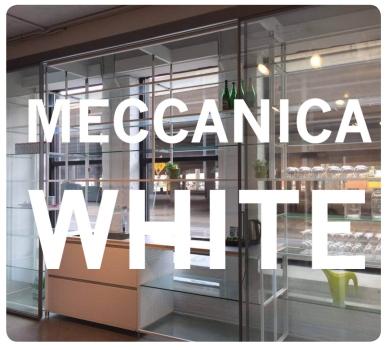MeccanicaWhiteIN.jpg