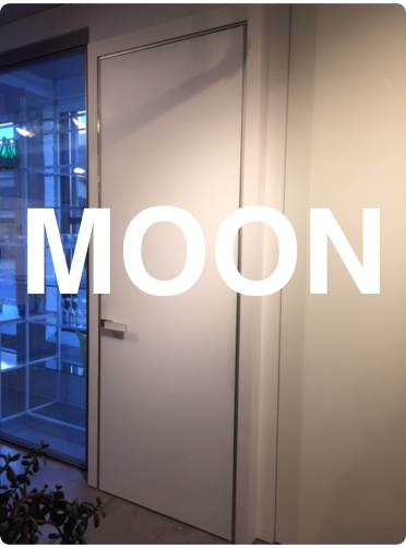 moon_main