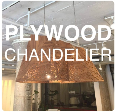 PlywoodChandelierMain.jpg