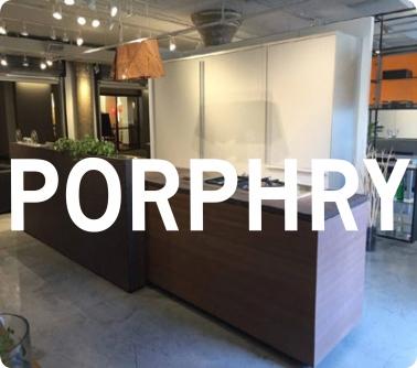 Kitchendisplaysforsale Com Selling Designer Kitchens At
