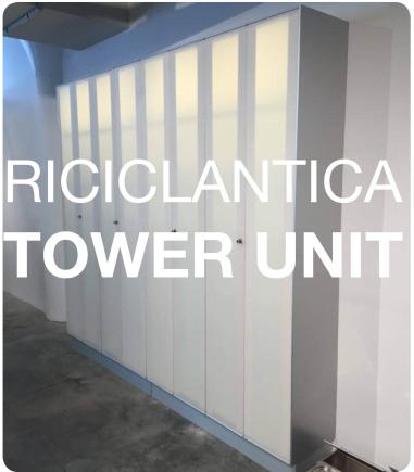 RiciclanticaTowerUnitMain.jpg