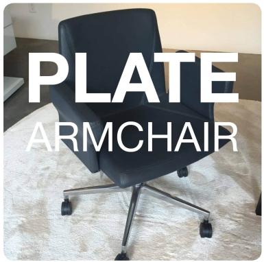 SlateArmchairMain.jpg