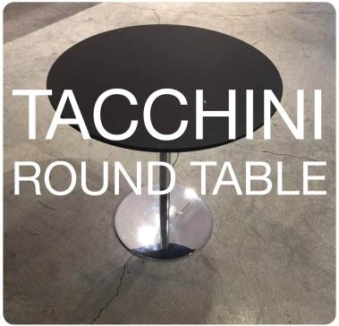 TacchiniRoundTableMain.jpg