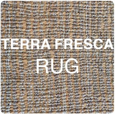 TERRA FRESCA MAIN.jpg