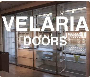 Velaria_Main.jpg