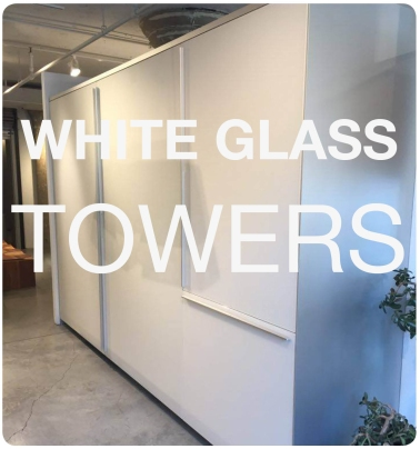 WhiteGlassTowersMain