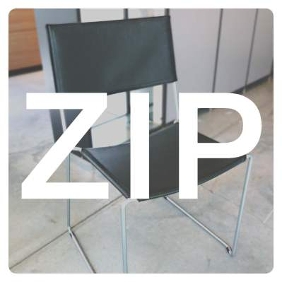 Zip Chairs